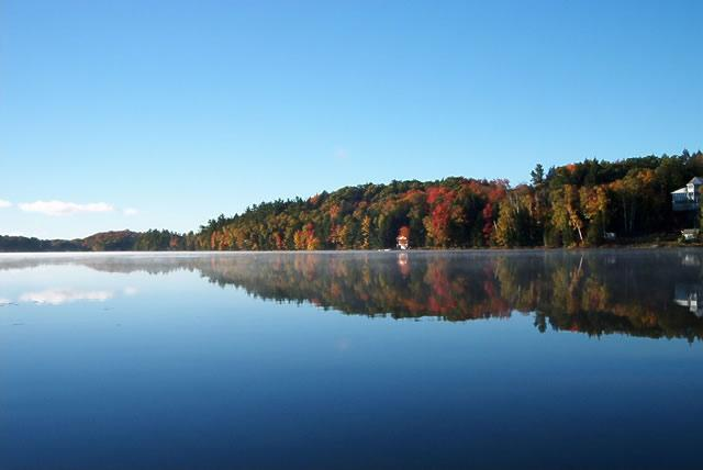 Summer Photo Gallery :: Silver Lake Cottage Resort