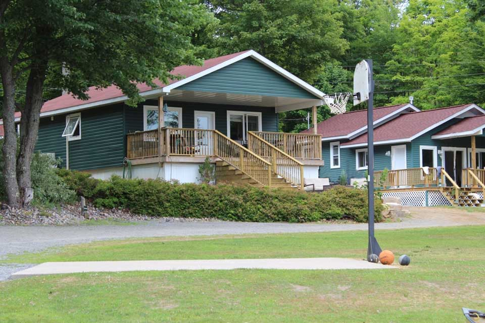 person resort deer lake lodge rentals i outside four cabins ca kit htm silver carson cottage
