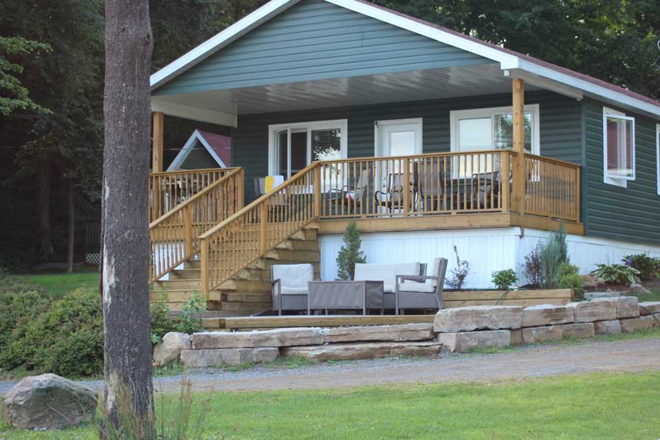 reviews n cabin updated michigan amp drive frame a rental lodge silver resort cottage silverlake mears fancy of rentals prices shore lake